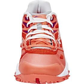 Columbia Trans ALPS F.K.T. II Shoes Damen super sonic/white